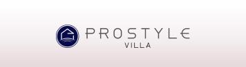 PROSTYLE VILLA