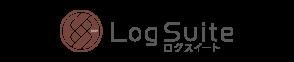 LogSuite リノベーションならログスイート