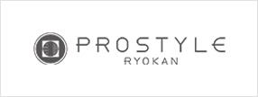 株式会社プロスタイル旅館